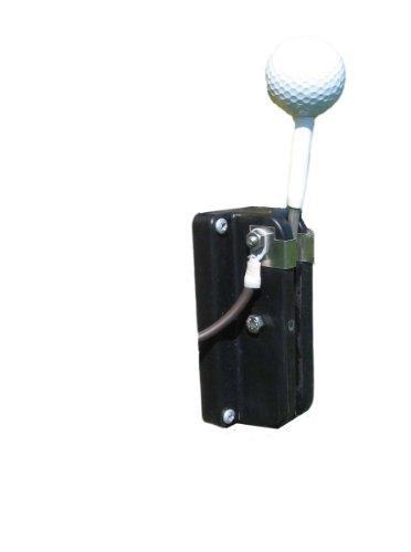 Fence Golf Ball Switch