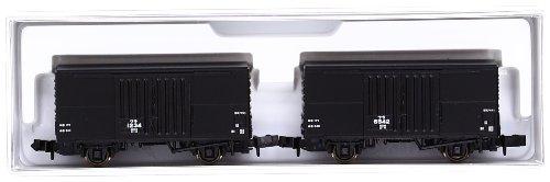 kato-8025-wamu-90000-box-van-set-circa-1953-2-japan-import