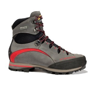 la-sportiva-trango-trek-micro-evo-chaussures-de-trekking-homme-gtx-gris-dimensions-43-2014