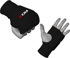 Liste d 39 envies de alexis e gants boxe tasse top - Fauteuil gant de boxe ...