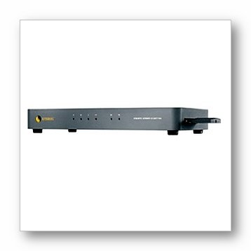 RAPTOR SYS Symantec Gateway Security 460 - firewall ( 10278191 )