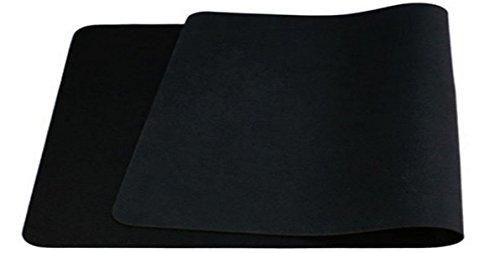 大きい マウスパッド 600×300