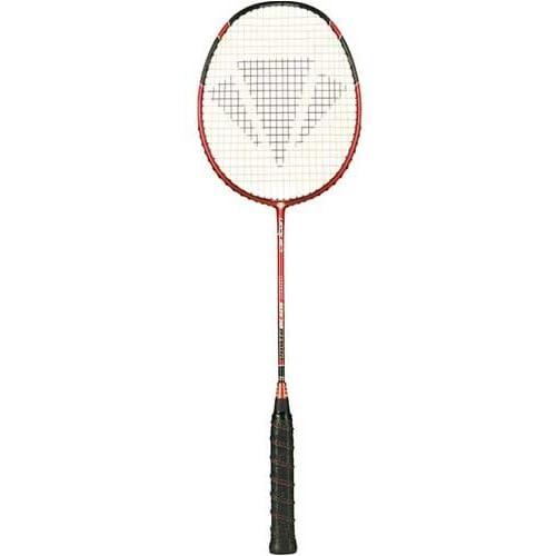 Amazon.com : Carlton Powerblade Superlite Badminton Racquet