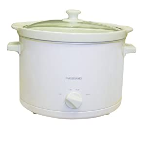 farberware 7 in 1 pressure cooker manual