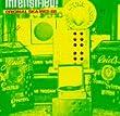 Intensified Ska 1962-66