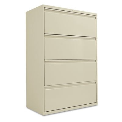 Lastest Oversized Filing Cabinets Dont Run Cheap And Rightfully So The Builttolast Craftsmanship Of This Vintage Find Offers Endless Possibilities For Storage Made Of Solid Wood With Metal Handles And Label Holders, It Also Comes With Six Caster