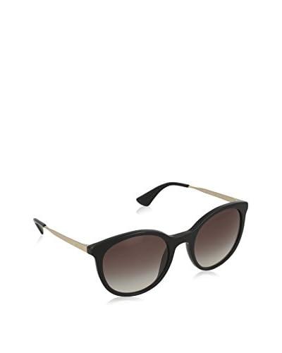 Prada Gafas de Sol 17SSSUN_1AB0A7 (53 mm) Negro