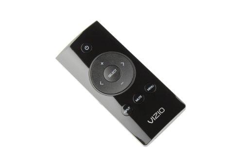 Vizio Sb4020M-A0 Sound Bar Remote - 1023-0000118