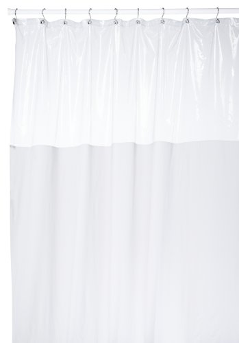 Curtains Ideas 84 inch shower curtain liner : 84 Inch Shower Curtain : 84 Inch Shower Curtain