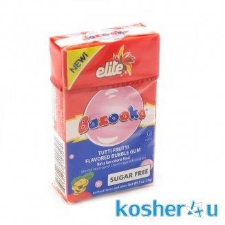bazooka-tutti-frutti-flavored-bubble-gum-sugar-free