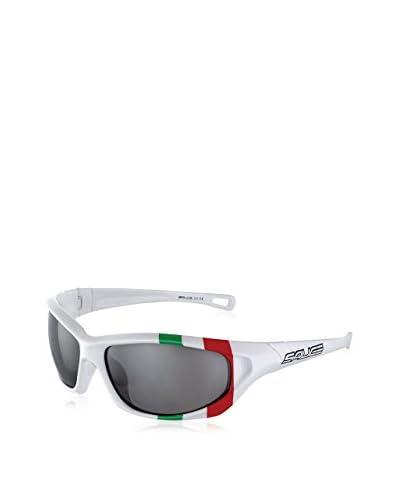 Salice Gafas de Sol 342Ita (66 mm) Blanco