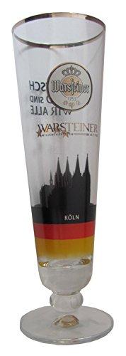 warsteiner-fan-tulpen-bierglas-motiv-8-von-10-koln