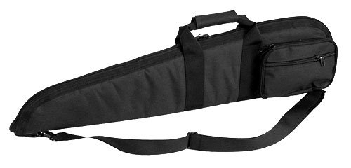 "Cheap VISM by NcStar Gun Case (40""L X 9""H)/Black (CV2906-40)"