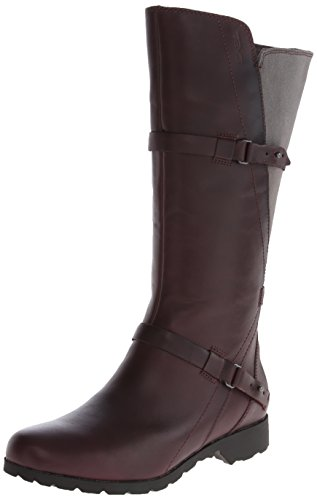 teva-womens-de-la-vina-tall-waterproof-leather-bootburgundy-grey7-m-us
