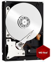 western-digital-wd30efrx-drive-red-sata-6gbps-nas-3tb-wd