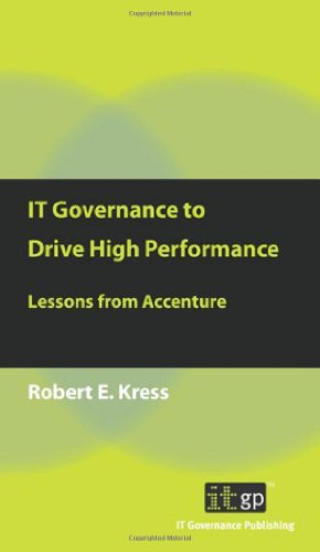 it-governance-to-drive-high-performance-lessons-from-accenture