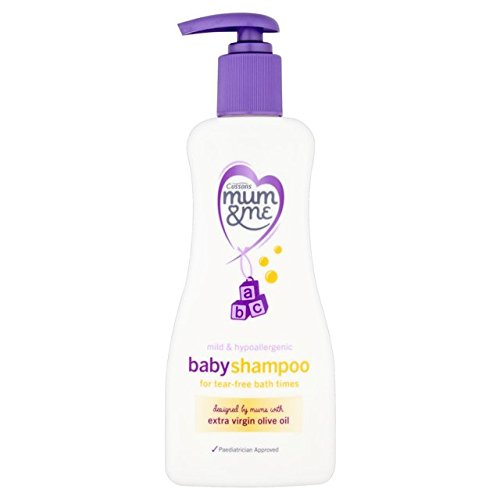 cussons-mum-me-baby-ultra-mild-shampoo-300ml