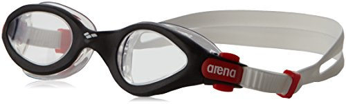 arena-schwimmbrille-taucherbrille-wettkampfbrille-imax-3-clear-black-red