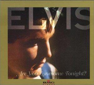 Elvis Presley - Are You Lonesome Tonight - Zortam Music