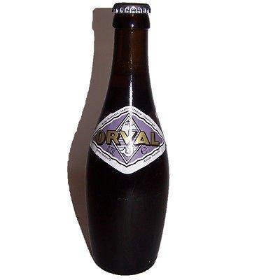 birra-orval-33-cl-brasserie-dorval