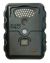 Primos Truth Cam 35 Camera