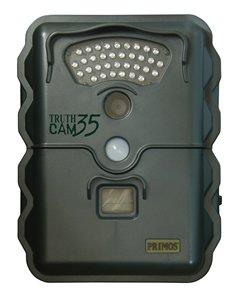 Best Buy! Primos Truth Cam 35 Camera