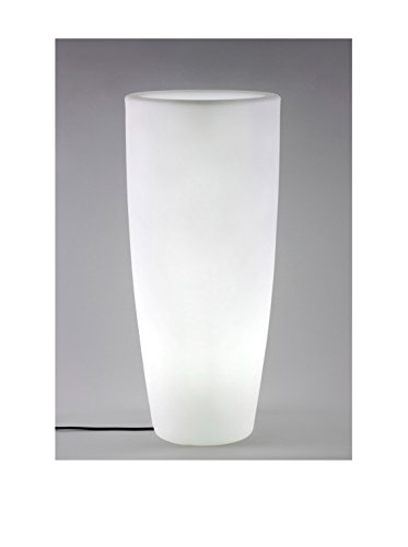 Artkalia Aix Moderna Wired LED 35
