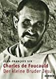 img - for Charles de Foucauld book / textbook / text book