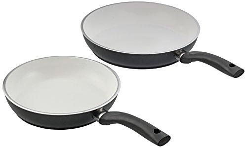 stylen-cook-b992002-pfannenset-2-teilig-induktionsgeeignet-24-28-cm-keramik-duo-weiss