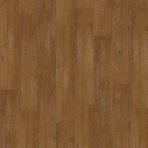 Amazon.com - Shaw Luxury Vinyl Sumter Plus Luxury Vinyl Plank Amber