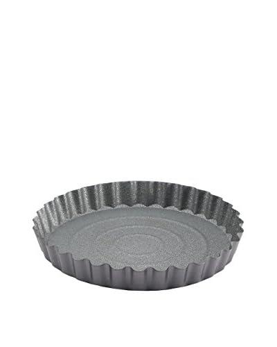 Blaumann Molde Tarta Grey Granit Line