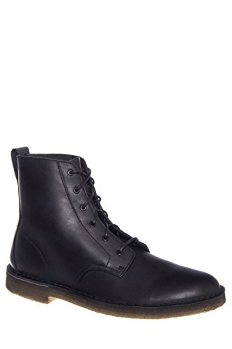 Men's Desert Mali Lace-up Boot