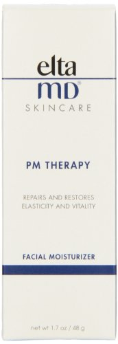 eltamd-pm-therapy-moisturizer-17-fluid-ounce