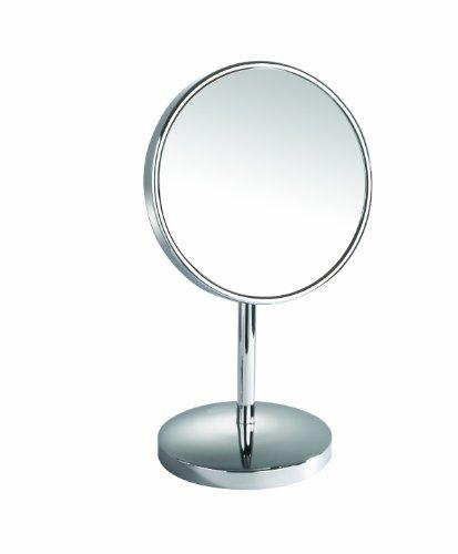 Poche grossissant cm for Miroir grossissant 50