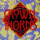 crown-of-thorns-uk-import