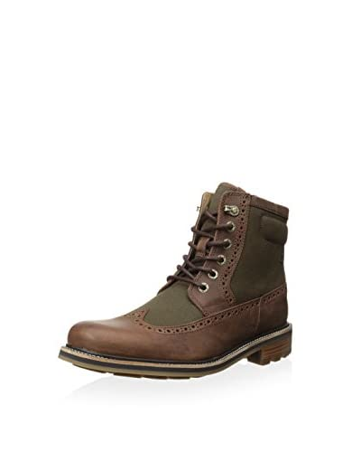 Rockport Men's Break Trail Too Lace-Up Boot