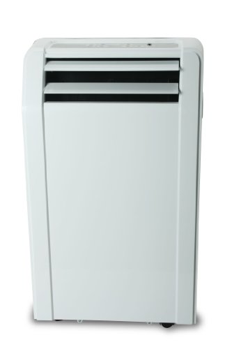 Royal Sovereign Home Products Portable Air Conditioner with 3-Way Operation