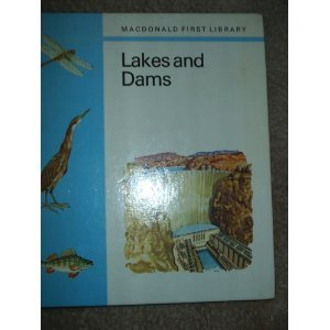 Lakes and Dams (First Lib. S)