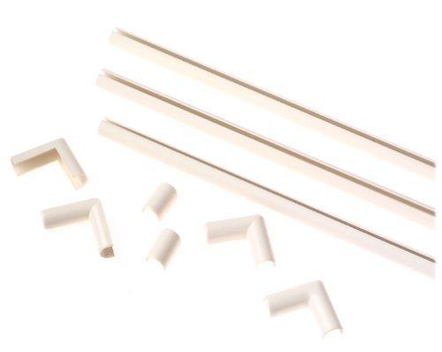 legrand-c100-ivory-cord-mate-organizer-kit-model-c100-hardware-tools-store