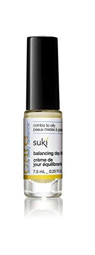 Suki Balancing Day Lotion (Purse-Friendly) (Tg Pro Flat Iron compare prices)