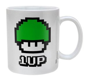 super-mario-1up-pilz-tasse