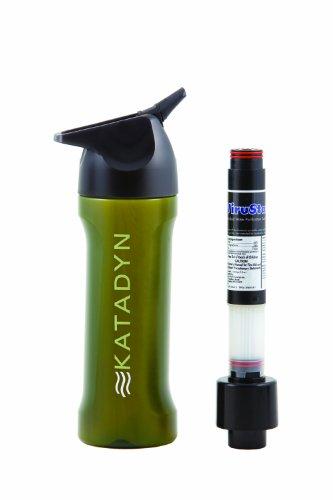 Katadyn-MyBottle-Microfilter-Bottle-Purification-System