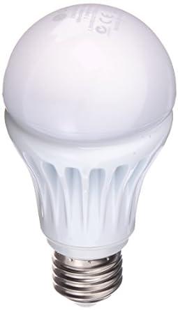 LG LB08E827L0A.E20JWE0 LED Bulb E27, 7.5 W 2700K