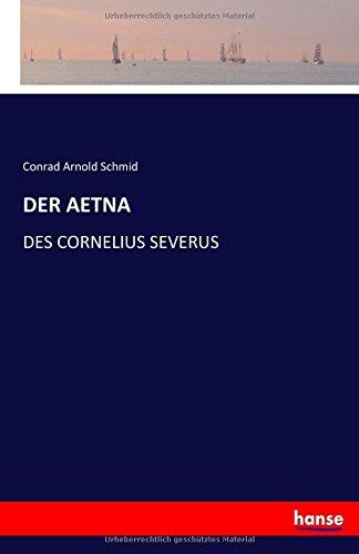 der-aetna-des-cornelius-severus