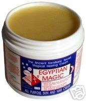 Egyptian Magic All Purpose Skin Cream Facial