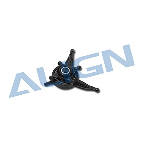 Align H11008 100 Swashplate - 1