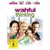 Wishful Thinking (Jennifer Beals, Drew Barrymore)