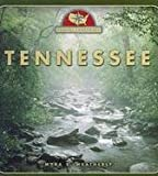 Tennessee (From Sea to Shining Sea, Second)