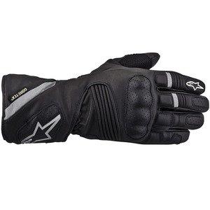 Alpinestars - Gants - WR-3 GORETEX - Couleur : Black - Taille : 2XL