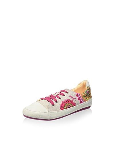 Desigual Sneaker Perla